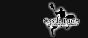 17 - 2019 - Castle party