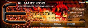 3 - 2019 - E-Tropilis