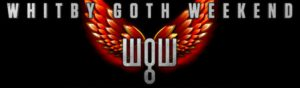 5 - 2019 - Whitby goht weekend