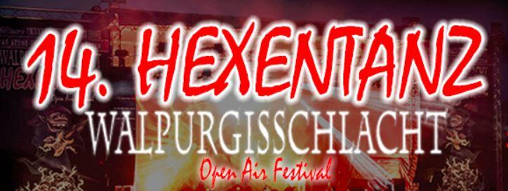 6 - 2019 - Hexetanz