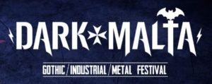 Dark Malta Festival
